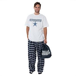 Dallas Cowboys Fan Pack