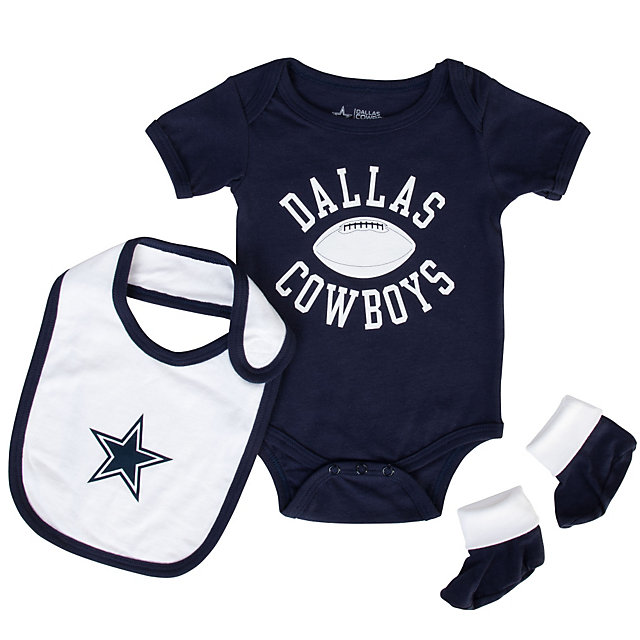 Dallas Cowboys Kenton Set