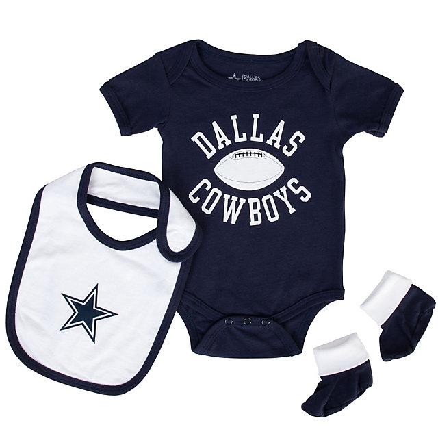 Dallas Cowboys Kenton Set