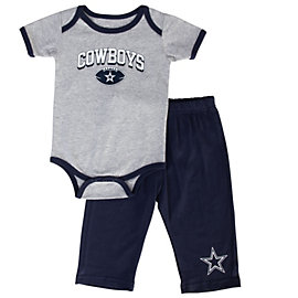 Dallas Cowboys Ramsey Set