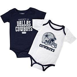 Dallas Cowboys Tomkins Set