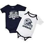 Dallas Cowboys Tomkins Set