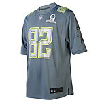Dallas Cowboys Jason Witten #82 Nike Pro Bowl Game Jersey