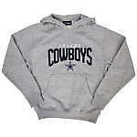 Dallas Cowboys Youth Dalton Hoody