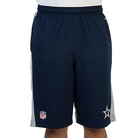 Dallas Cowboys Nike Fly 2.0 Short
