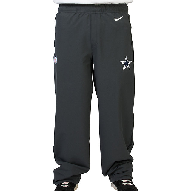Dallas Cowboys Nike Sweatless Pant
