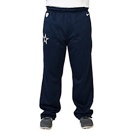 Dallas Cowboys Nike KO Speed Logo Pant
