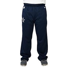Dallas Cowboys Nike KO Speed Logo Pant