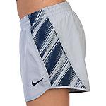 Dallas Cowboys Nike Warp Speed Pacer Short