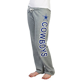 Dallas Cowboys Rewind Rally Pant