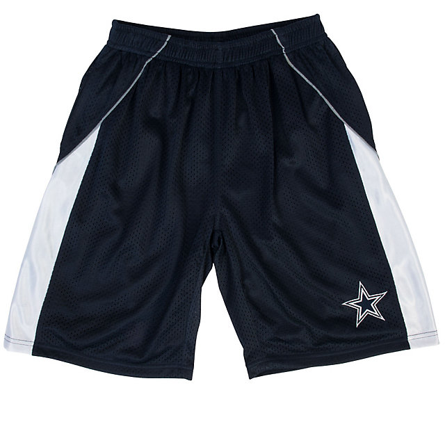 Dallas Cowboys Youth Dawson Short