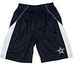 Dallas Cowboys Youth Dawson Short
