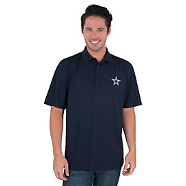 Dallas Cowboys Clyde Polo