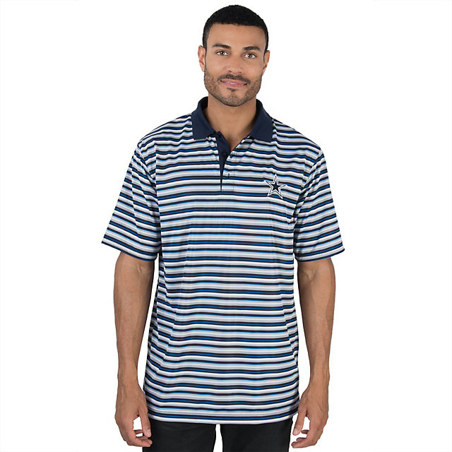 Dallas Cowboys Dayton Polo