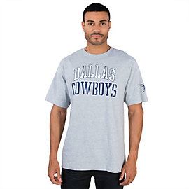 Dallas Cowboys Stencil Tee