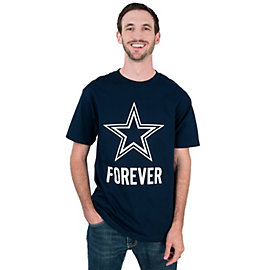 Dallas Cowboys Forever Tee