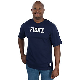 Dallas Cowboys Fight Tee