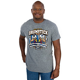 Dallas Cowboys 2015 Panthers Game Day Tee