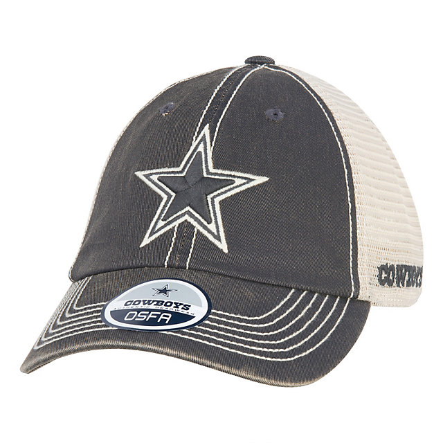 Dallas Cowboys After The Game Cap