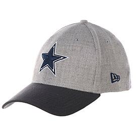 Dallas Cowboys New Era Change Up Classic 39Thirty Cap