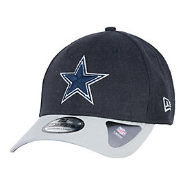 Dallas Cowboys New Era Change Up Classic 39Thirty Cap