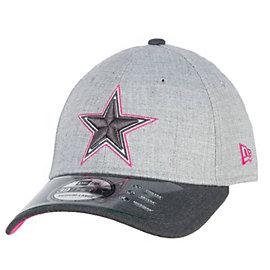 Dallas Cowboys New Era BCA 39Thirty Cap