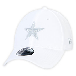Dallas Cowboys New Era Color Rush 39Thirty Cap