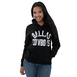 Dallas Cowboys Sparrow Hoody