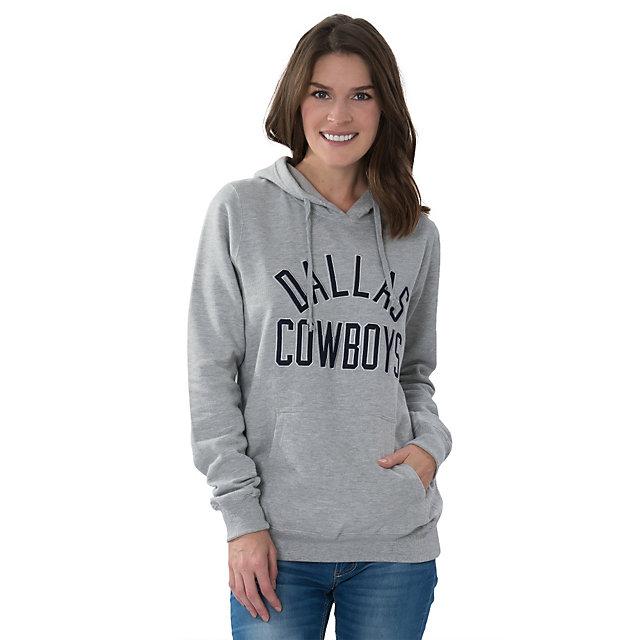 Dallas Cowboys Sparrow Hoody