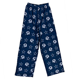 Dallas Cowboys Youth Ennis Lounge Pant