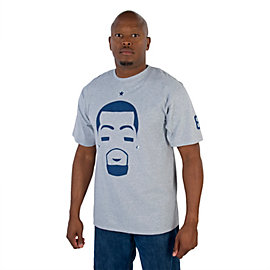 Dallas Cowboys Dez Face Tee