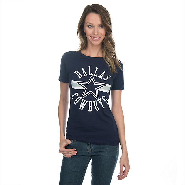 Dallas Cowboys Unite Tee