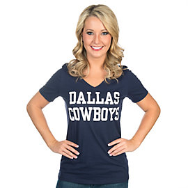 Dallas Cowboys Coaches Too Tee