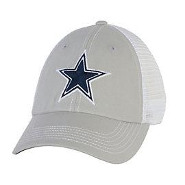 Dallas Cowboys Endre Cap