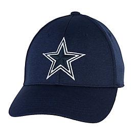 Dallas Cowboys Esteban Cap