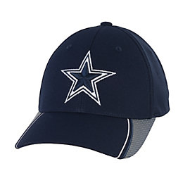Dallas Cowboys Hook and Ladder Cap