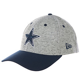 Dallas Cowboys New Era Team Rogue Adjustable Cap
