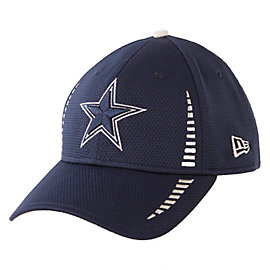 Dallas Cowboys New Era Speed 9Forty Cap