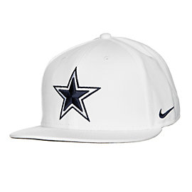Dallas Cowboys Nike Color Rush Snapback Cap