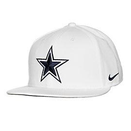 Dallas Cowboys Nike Color Rush Snapback Cap