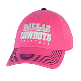 Dallas Cowboys Claudia Cap