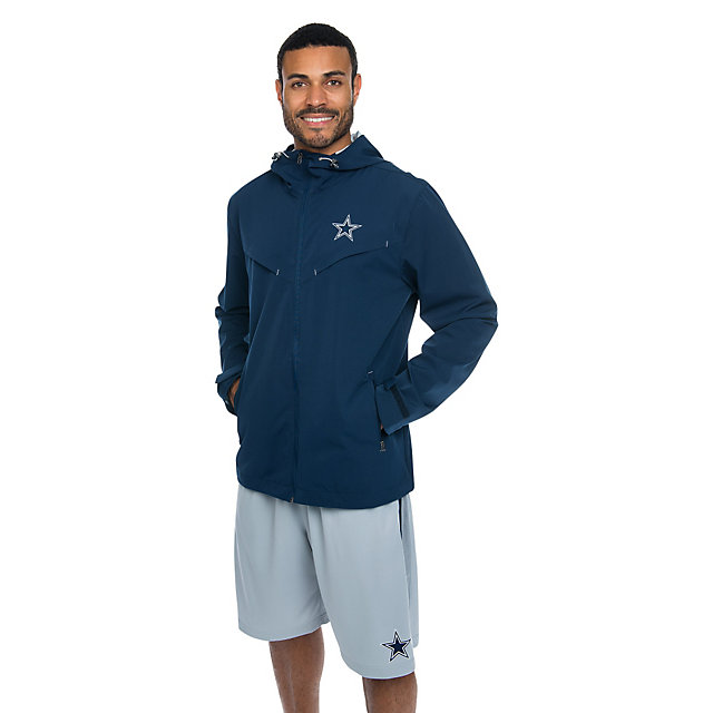 Dallas Cowboys Superset Jacket