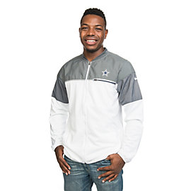 Dallas Cowboys Nike Player Hybrid Jacket