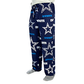 Dallas Cowboys Rufus Jersey Pant