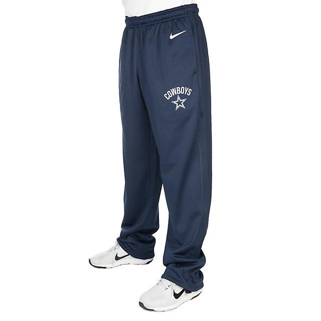 Dallas Cowboys Nike Circuit Pant