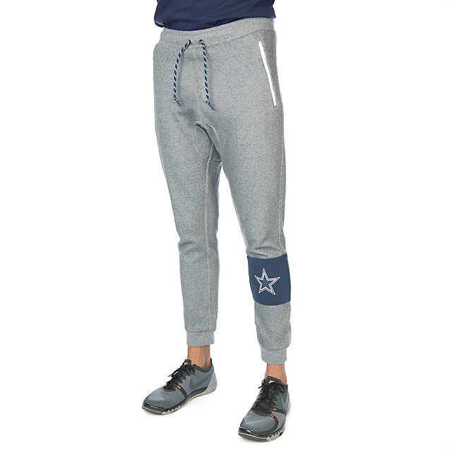 Dallas Cowboys Nike AV25 Fleece Pant