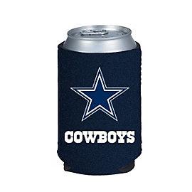 Dallas Cowboys Kolder Kaddy