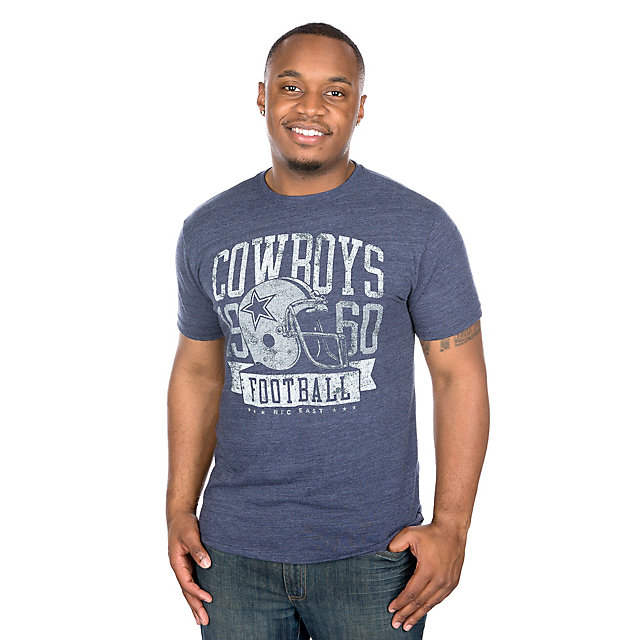 Dallas Cowboys Keggs Tee
