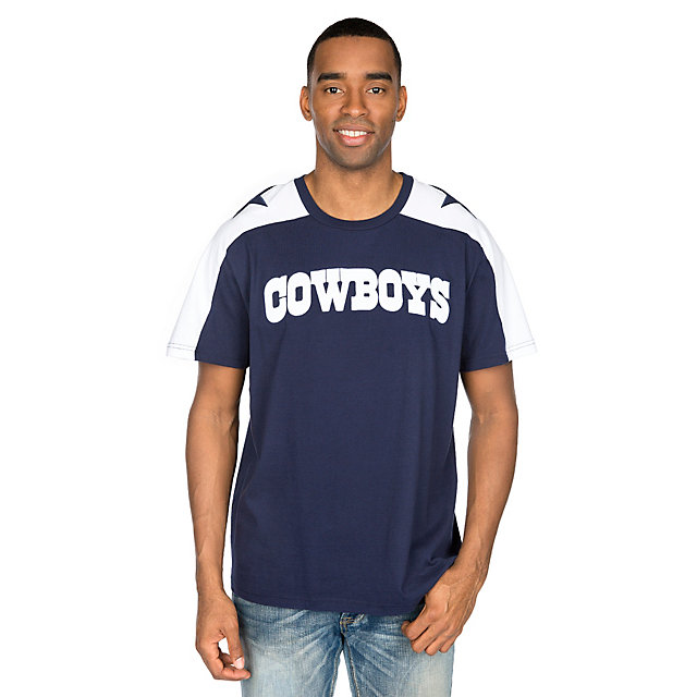 Dallas Cowboys Luther Tee