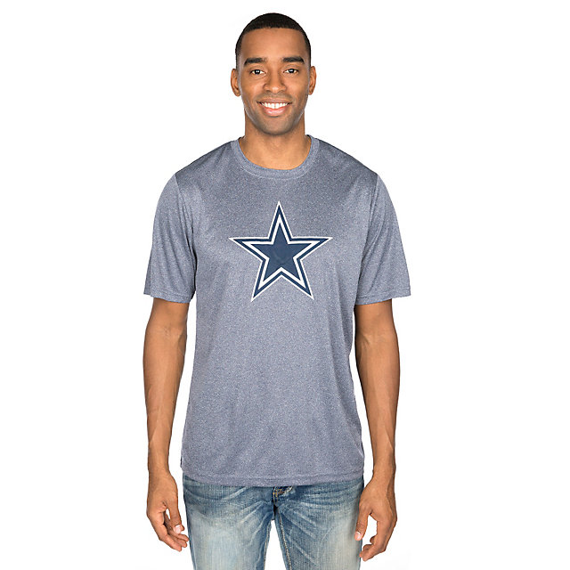 Dallas Cowboys Randol Tee